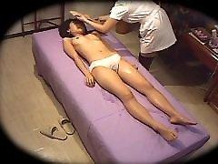 Japanese Massage 0025