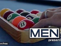 Men.com - Erik Andrews and Jack King - Trailer preview