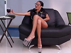 MY SQUIRT LIVE SHOW
