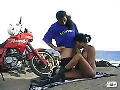 hot girl indian on dai motorbike lany - www.titfairy.com
