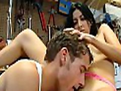 Free porn horny legal age teenagers