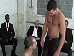 Uk gay pair fucking on livecam