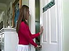 Free legal age teenager porn mp4