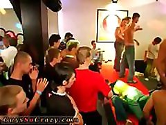 Only naked gay twink boy nudists first time this time with our