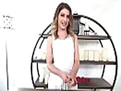 Fantasy Massage Network - Sweet Competition Massage with Chloe Scott and Kristen Scott part-04