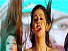 Nikki Galrani Hot - Exotic Playground