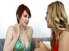 Sex games by wicked lesbians