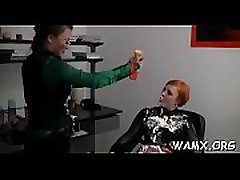Female adult porn on livecam