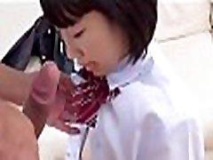 DEEP THROAT AND ASS JAV SCHOOL GIRL more UNCENSORED http:jav1080hd.com