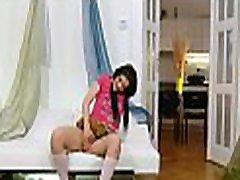 Legal age teenager sex movie scene