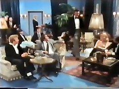 Horny Amateur movie with Masturbation, Vintage scenes
