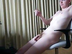 7 Minutes Of 4K Edge Play & Cumshots Cum - Gay College Twink Teen Boy Porn