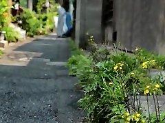 Incredible Japanese chick Yuna Shiina in Amazing DildosToys, MasturbationOnanii JAV movie