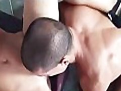 Group Sex Tape With Teen Sexy Cute Girls anitha &amp aruna clip-04