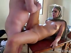 Amateur strapon threesome xxx hardcore