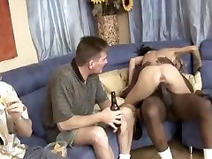 college girl cuckold black big cock