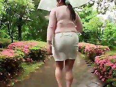 Amazing homemade Big Tits, BBW xxx scene