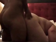 Rican Chub Bottom Getting Ass Pounded Super Good