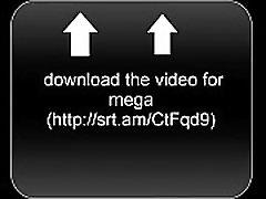Sexy asian teen upskirt download video---http:srt.amCtFqd9