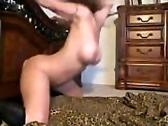 Real Amateur Milf Masturbates on Cam - More at XLiveCams.club