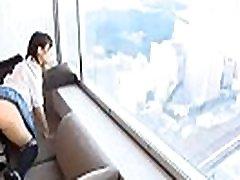 Japanese schoolgirls 3 Full video: ceesty.comwvh72K