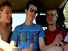 Gay twinks smooth movieture Picking Up Cute Twink Todd