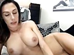 GIANNA sexy girl showing boobs and pussy on cam 2018-01-27