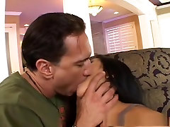 Fabulous pornstar Kitty Langdon in amazing facial, mature xxx video