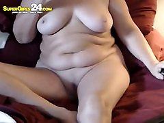 european chubby mature women