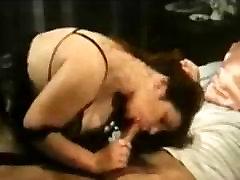 Vintage porn - Paola Senatore - Perfect Blowjob