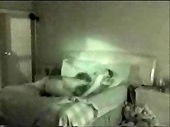 Two lesbians on hidden cam 2. Amateur