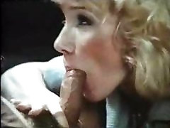 Vintage Group Milf Licking Group Sex With Blowjob Sperm Tasting