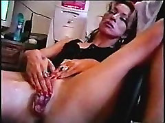 Hot Girl Squirting