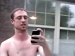 Gay video Mutual Sucking Buddies!