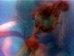 Classic 80&039;s Scene from ETV