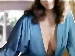 The MILF Hardcore Retropilation Classic Porn