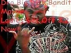 Big Dick Porn Star DiamondDickShawtyMayne