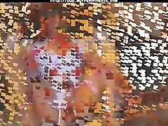 Video Collage shemale porn shemales tranny porn trannies ladyboy ladyboys t