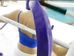 Sexy Lesbian Scene lesbian girl on girl lesbians