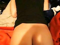 POV Amateur Teen SEX