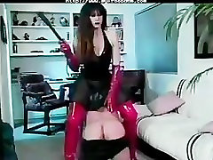 Sm Female Domination No Cock, Yes Tears bdsm bondage slave femdom dominatio