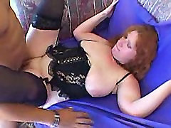 Granny MILFS - 4 for the price of one