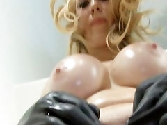 Facesitting POV extreme ass and pussy closeup