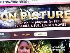 Watch Free Full Hollywood Movies Online Gratis