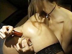 MILF Seductions 12 - Scene 11