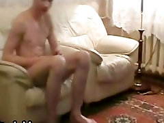 Euro twinks in sexy gay hardcore fuck part5