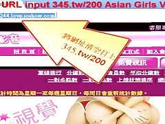 asian japanese Big Breasts Bride masturbation amateur webcam busty classic