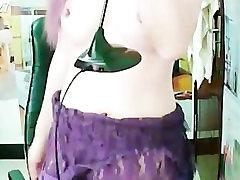 asia Sexy hongkong Sexy webcam bride chinese doctor