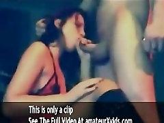 amateur couple webcam sex