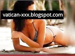 vatican-xxx.blogspot.com